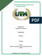 MatematicaFinanciera_Tarea
