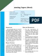 Measuring Tapes.pdf