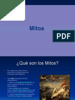 los-mitos