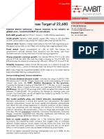 Strategy - 2010-07-14