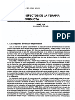 Dialnet-LosEfectosDeLaTerapiaDeConducta-2365122.pdf