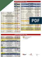 1Athletics Calendar 2014 - 2017 Update NOV17, 2014 (1)