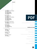 DS_EGC_Control_and_signalling_units_spain.pdf