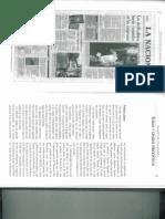 Manual de Estilo y Ética Periodística