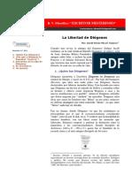 105141292-la-libertad-de-diogenes-130513202815-phpapp01.pdf