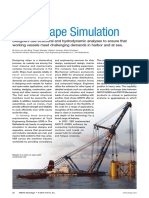 AA-V4-I2-Ship-Shape-Simulation.pdf