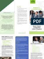 Brochure2016-final.pdf