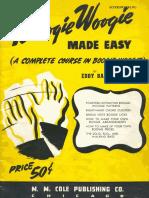 Eddy Balantine - Boogie Woogie Made Easy_BOOGIEWOOGIE.RU.pdf