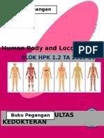 cover buku blok 1.2