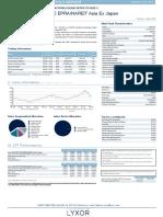 LYXOR_Factsheet_ETF_FR0010833541_EN_20150930