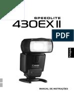 Speedlite_430EX_II_Instruction_Manual_PT.pdf