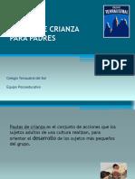 Pautas-de-crianza.pdf