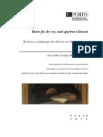 TESE_ANA_A._RAFAEL.pdf