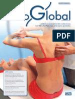 Fisio Global 5
