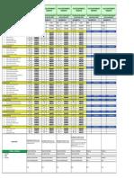 Plan de Mantenimiento AEP 806 JIMMY