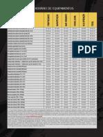 tabela_custo_horario_2016.pdf