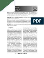 Roberto Schwarz (e Candido) - Os tempo da critica (Candido e Schwartz no Cortico), Os - Antonio Candido & Roberto Schwartz.pdf
