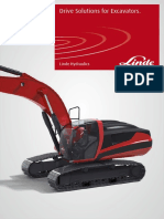 Drive Solutions for Excavators..pdf