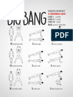 ! W_ Big Bang Workout by DAREBEE [ CARDIO ] [ 20 Minutes ].pdf