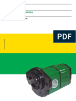 3PE_Technical Catalogue.pdf