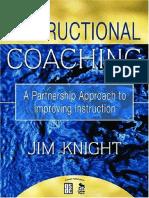 Instructional Coaching.pdf