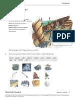 Gullivers-Lilliput-worksheet.pdf