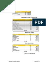 Analisis Financiero.xls