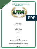 MatematicaFinanciera_Tarea3 (1)