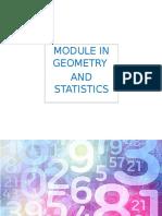 Math Design 2