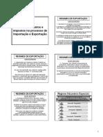 Custos Impostos Processo Imp Exp - Parte 7.pdf