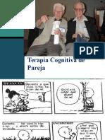 modelotxcognitivablog2011