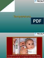 semana_01-_Temperatura.ppt