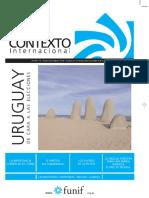 FUNIF contexto_internacional_013.pdf