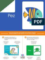 AD1_-fichas-webestimulacion.pdf