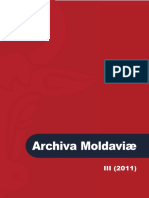 Archiva Moldaviae_III-2011_securizat.pdf