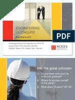 2014 05 NCEES Engineering Speakers Kit Electrical Computer