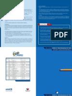 folleto7.pdf