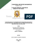 Participación de los Intermediarios Financieros Bancarios.pdf