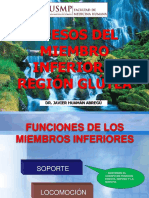 HUESOS MMII -RG GLÚTEA.pdf