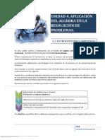 Competencia_matem_tica_N2 (1)