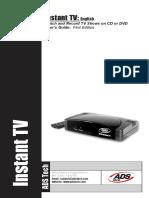 Manual 000057577