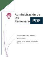 U3A8 ADRM EstructuraSalarial DavidVM