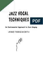 310490214-Jazz-Vocal-Techniques.pdf