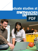 GraduateStudies_Brosch�re_2012