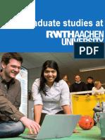 GraduateStudies_Brosch�re_2012