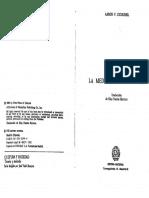 Aaron Cicourel - El metodo y la medida en sociología.pdf