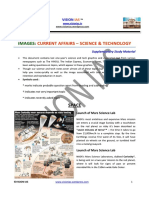 a-images-current-affairs-science-and-technology-vision-ias-v.pdf