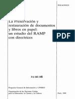 Restauracion del papel.pdf