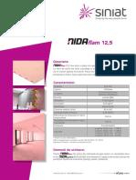 Siniat Gips Carton NIDA Flam 12 5 Fisa Tehnica.pdf (2)