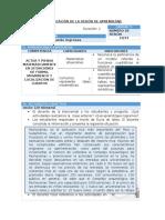 MAT - U5 - 5to Grado - Sesion 10.docx